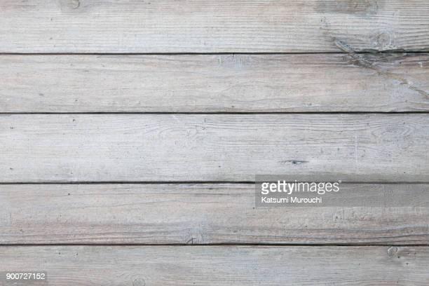 wood texture background - gris photos et images de collection