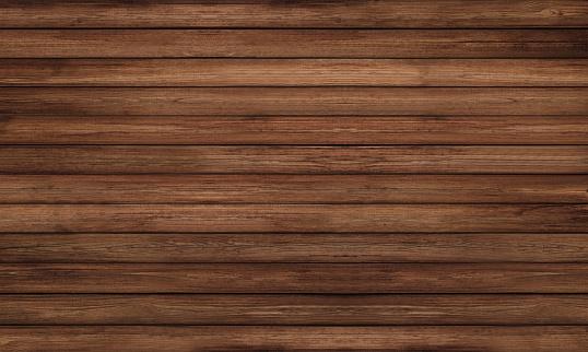 Wood texture background, wood planks 669452142