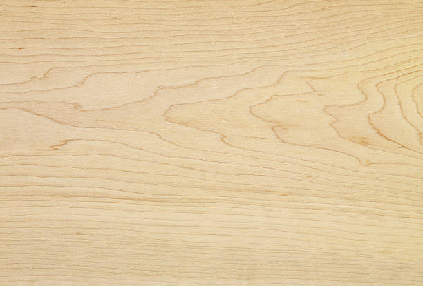 Free maple wood images pictures and royalty stock