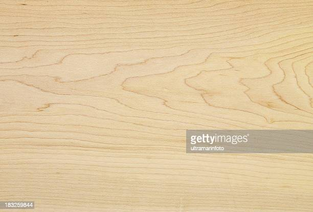 wood texture - canadian maple - maple tree stock pictures, royalty-free photos & images