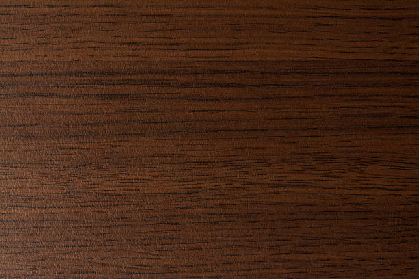 Free Dark Wood Grain Images Pictures And Royalty Free Stock Photos Freeimages Com