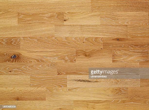 texture en bois de chêne