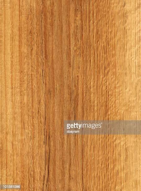 Wood Texture (Oak)