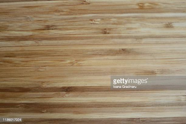 wood texture - 机 木 ストックフォトと画像