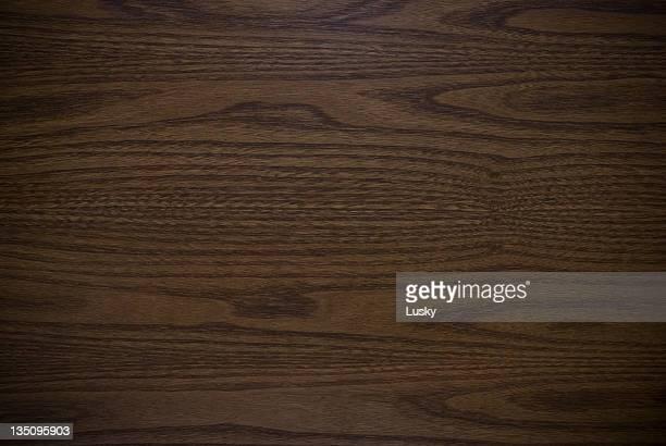 Holz texture
