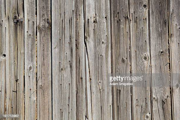 wood texture - bamboo instrument stock photos and pictures