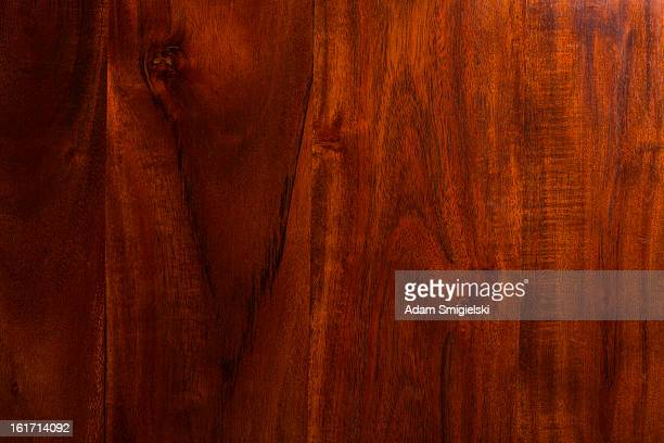 wood texture - oak wood material stock photos and pictures