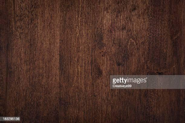 texture legno - legno foto e immagini stock