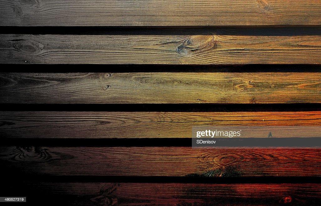 wood texture : Bildbanksbilder