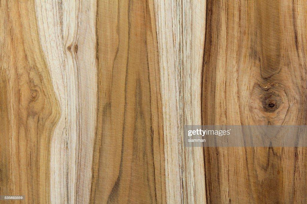 木の質感 : ストックフォト