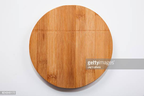 wood texture - bamboo stock photos and pictures