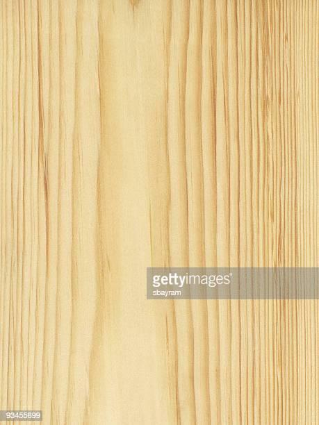 Wood Texture, Pine