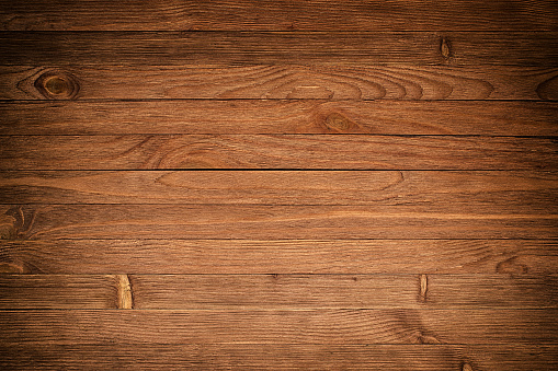 wood texture plank grain background, wooden desk table or floor, old striped timber board 1002879894