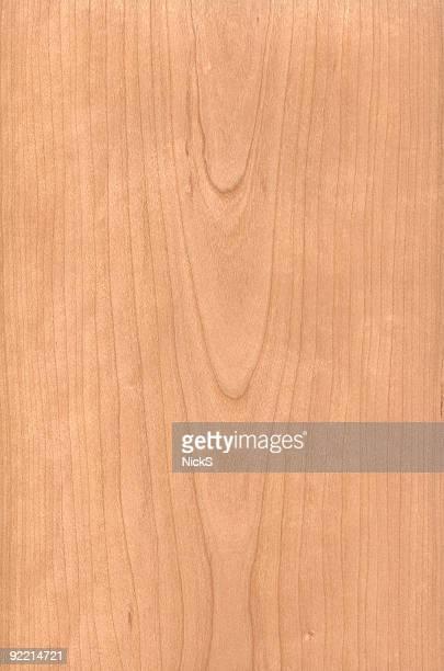 Wood Texture Series