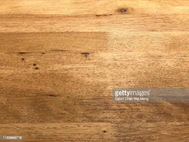 wood texture surface - table stock pictures, royalty-free photos & images