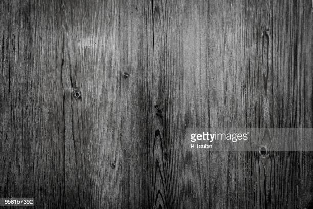 wood texture wall of background old panels