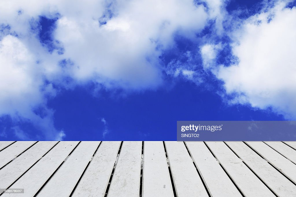Holz Textur mit natürlichen Muster : Stock-Foto