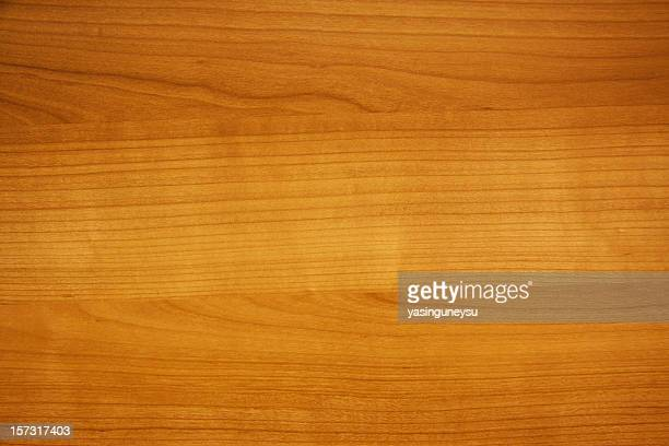 wood textured - sandalwood stock pictures, royalty-free photos & images