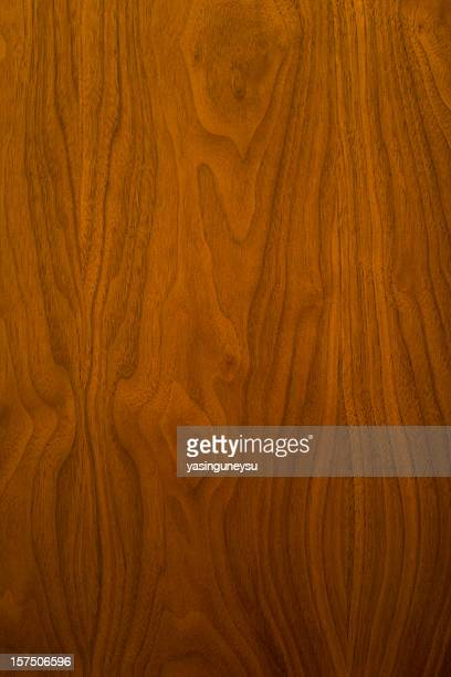 wood textured series - maple tree stock pictures, royalty-free photos & images