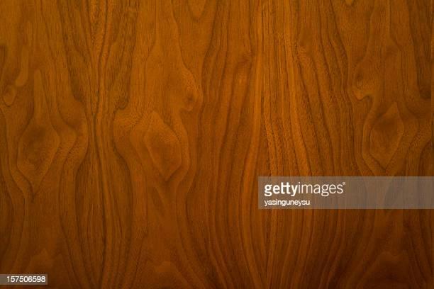 木材のテクスチャシリーズ - チーク ストックフォトと画像