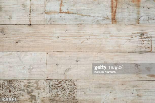 Wood textutre background