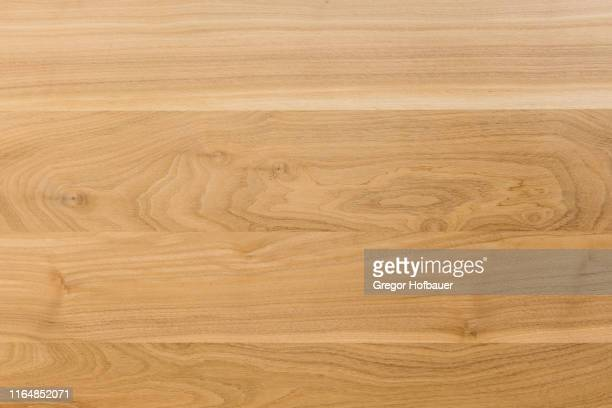 wood veneer texture - full frame stock pictures, royalty-free photos & images
