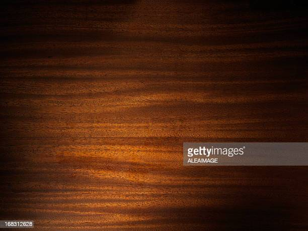 Wooden background made of wood and planks