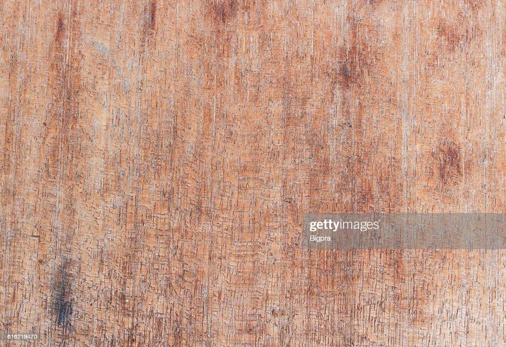 Wooden background or texture , boards floor. : Stock-Foto