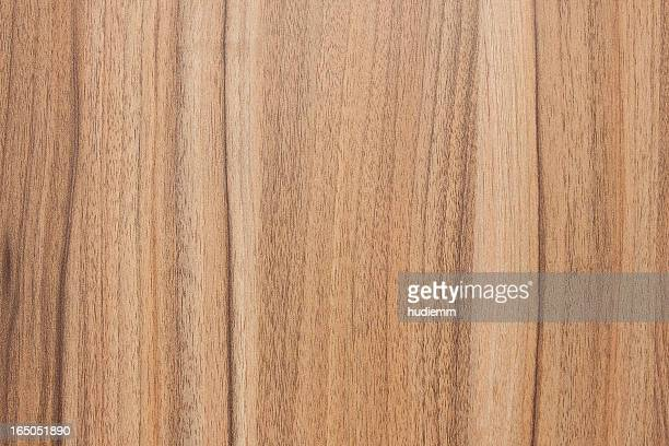 wooden background - ash stock pictures, royalty-free photos & images
