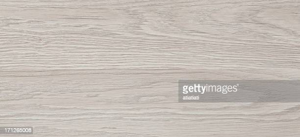 wooden background - gray color stock photos and pictures