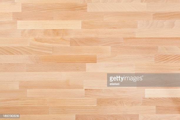 wooden background - floorboard stock photos and pictures