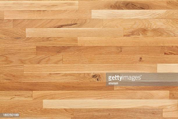 wooden background - flooring stock photos and pictures