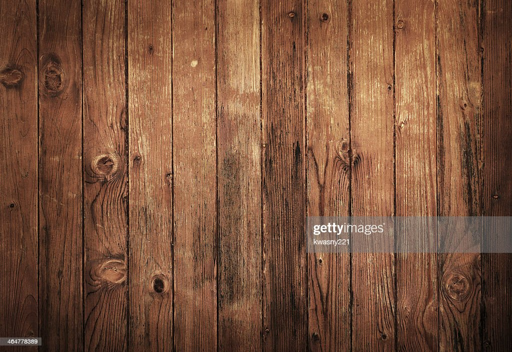 free wood plank background images pictures and royalty