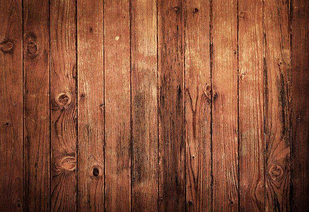 Wood Panel Background ~ Free wood plank background images pictures and royalty