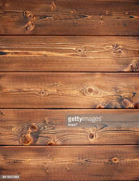 wooden background - table surface stock photos and pictures