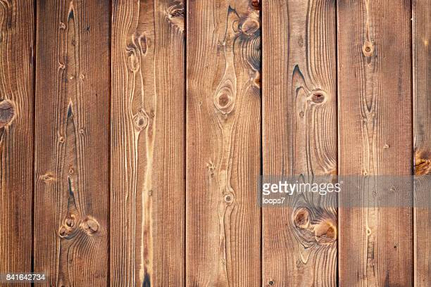 wooden background - legno foto e immagini stock