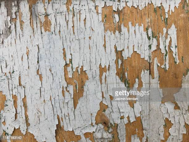 wooden board background - weathered stock pictures, royalty-free photos & images