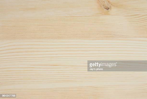 wooden board panel - 樹木 ストックフォトと画像