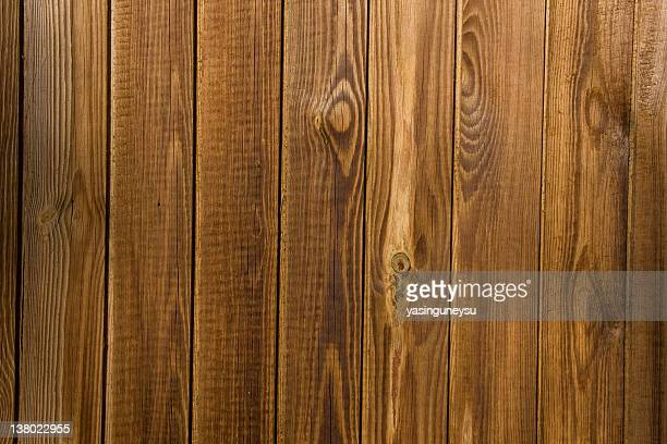 wooden board - oak wood material stock photos and pictures