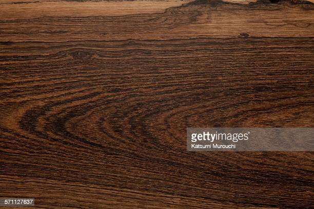 Wooden board texture background