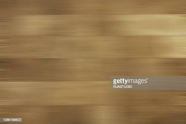 wooden boards background - image photos et images de collection