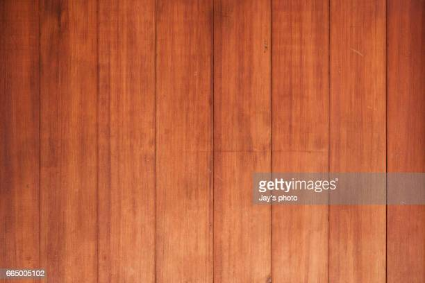 wooden boards background - floorboard stock photos and pictures