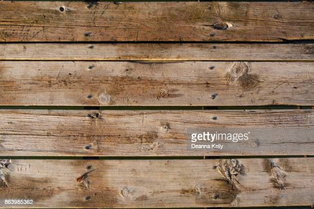 wooden dock planks background - jetty stock pictures, royalty-free photos & images