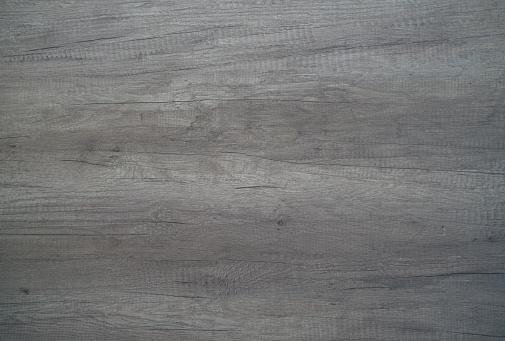 Wooden floor close up 1056043320