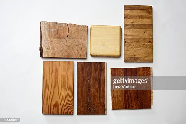 wooden floor samples - beech tree stock pictures, royalty-free photos & images
