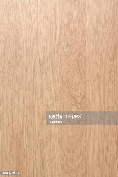 Wooden hardwood textured background
