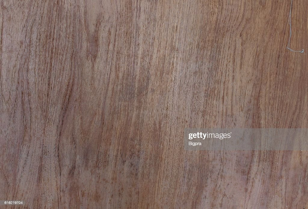 Wooden nature background or texture , beautiful boards floor : Stock Photo