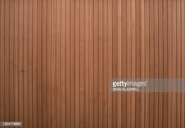 wooden panelling - forro de madeira - fotografias e filmes do acervo