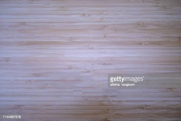wooden parquet texture, wood texture for design and decoration - チーク ストックフォトと画像