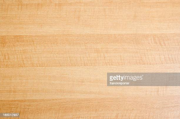 wooden pattern background - maple tree stock pictures, royalty-free photos & images
